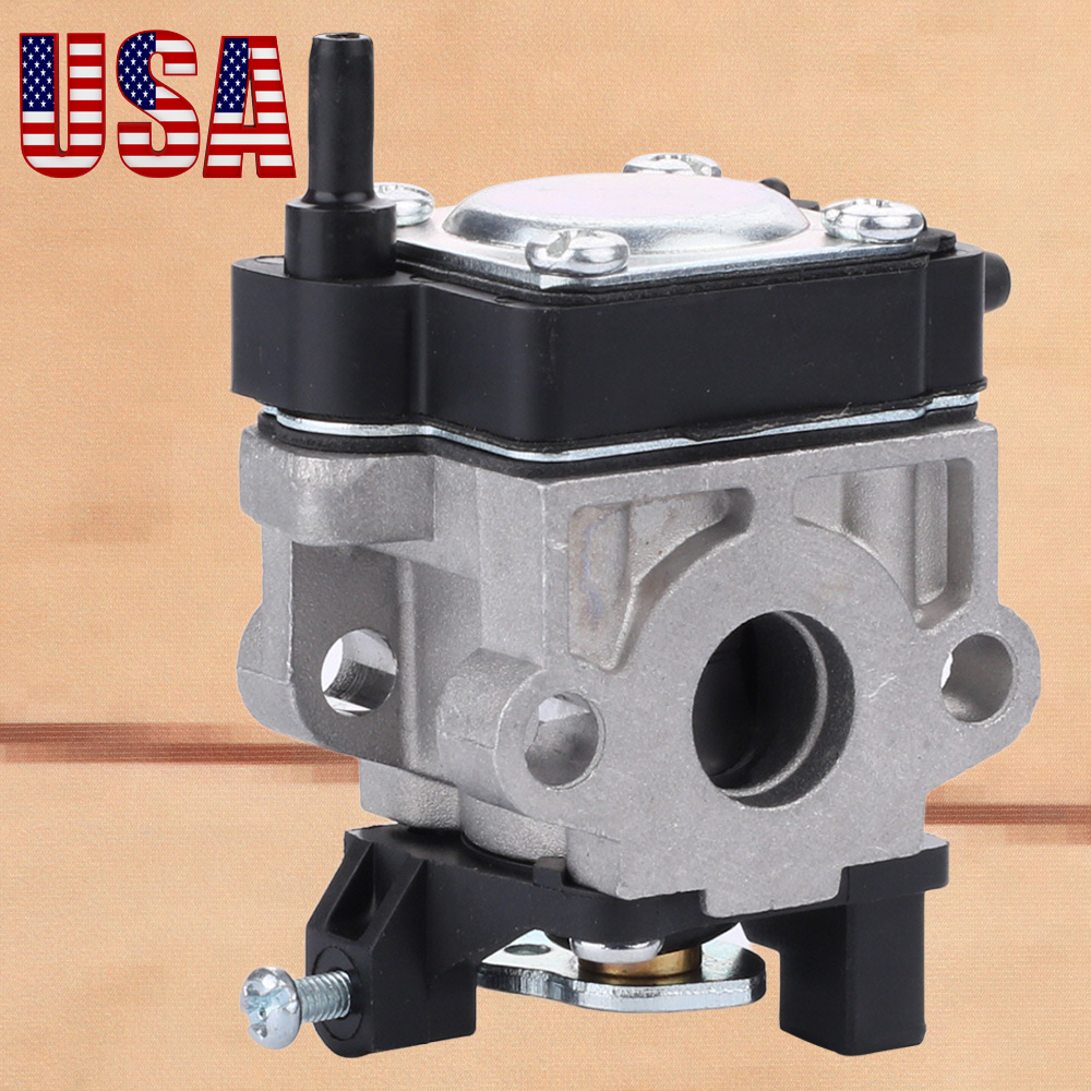 Carburetor For WYC-7 WYC-7-1 Toro 308480001 F-Series String Trimmer Brushcutter