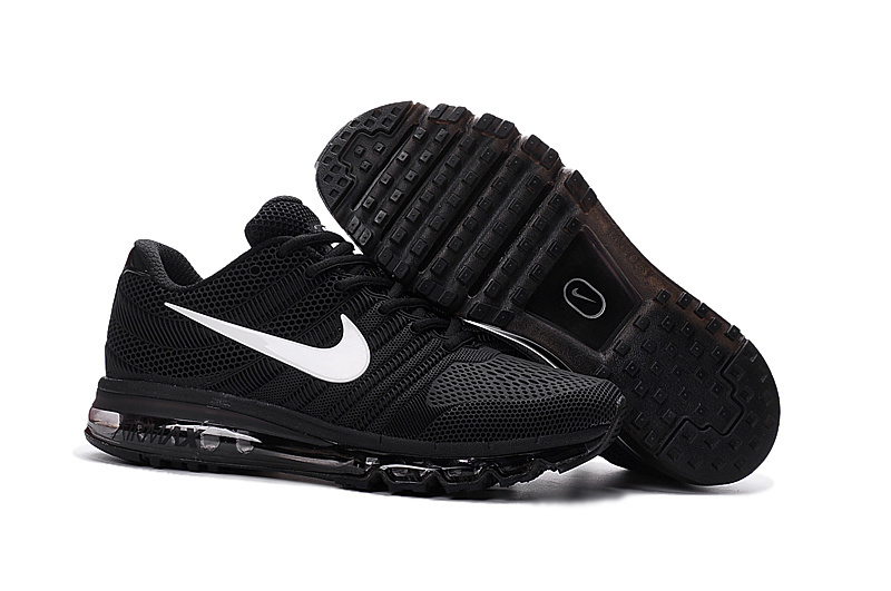 224e569ef0 nike air max 34 cheap > OFF42% The Largest Catalog Discounts