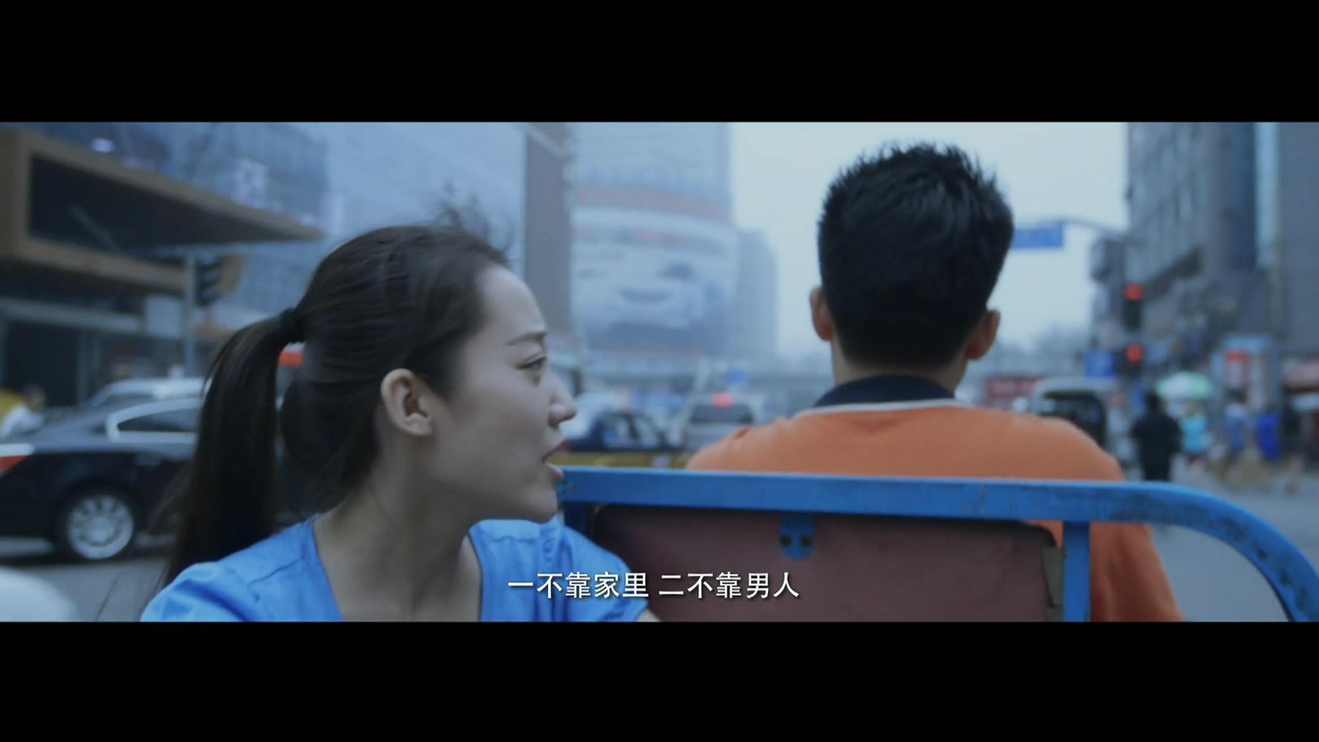 爱人的欲望bt下载_[BT下载][欲望爱人 2014][HD-MP4/1.7G][国语中字][720P] 电影下载 2014 ...